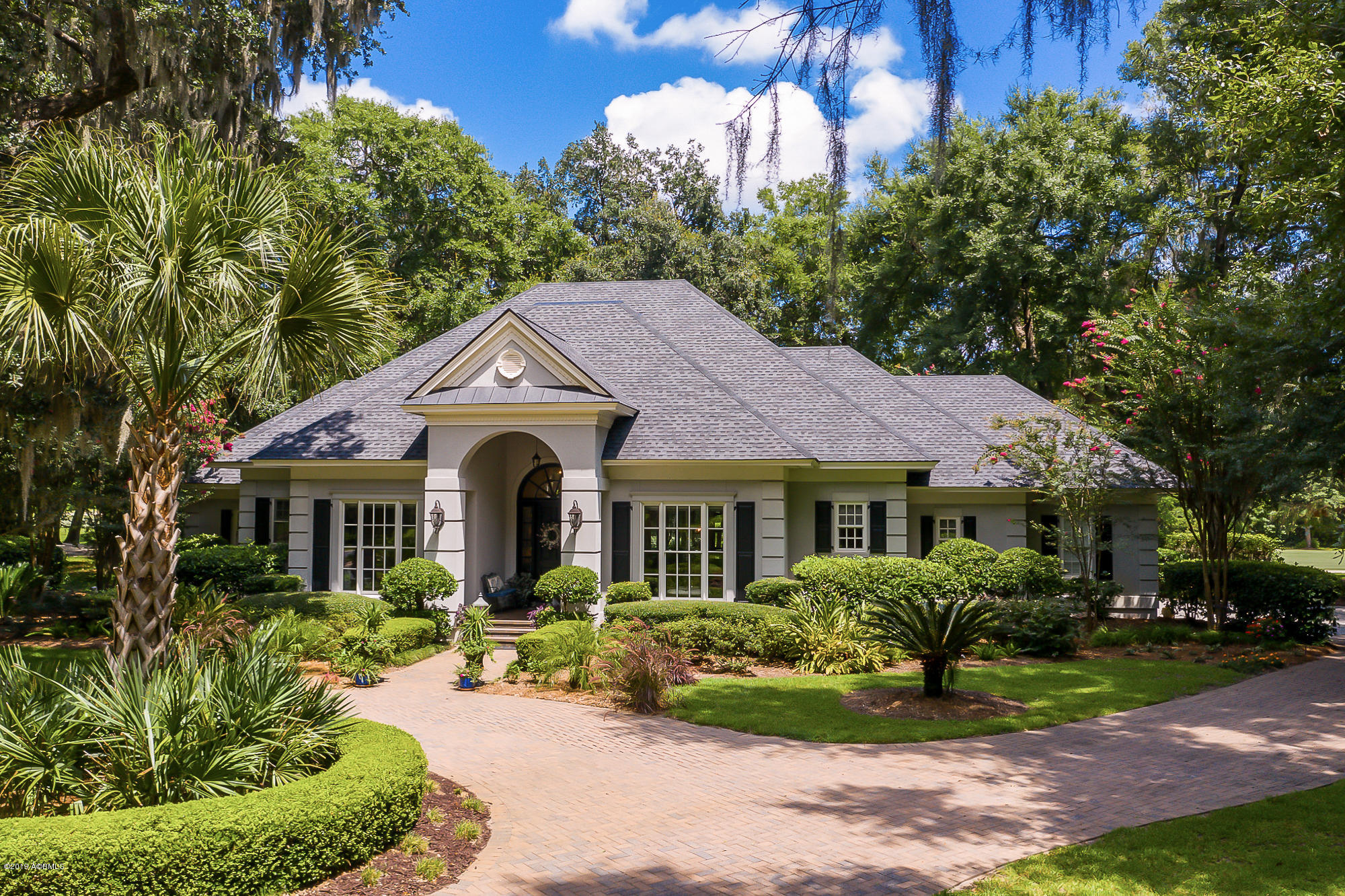Photo of 46 Inverness Drive, Bluffton, SC 29910