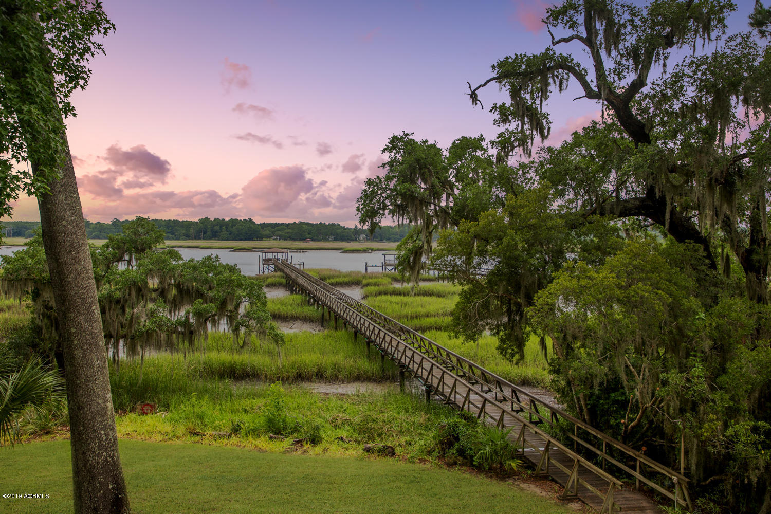 Photo of 2 Seabrook Point Drive, Seabrook, SC 29940