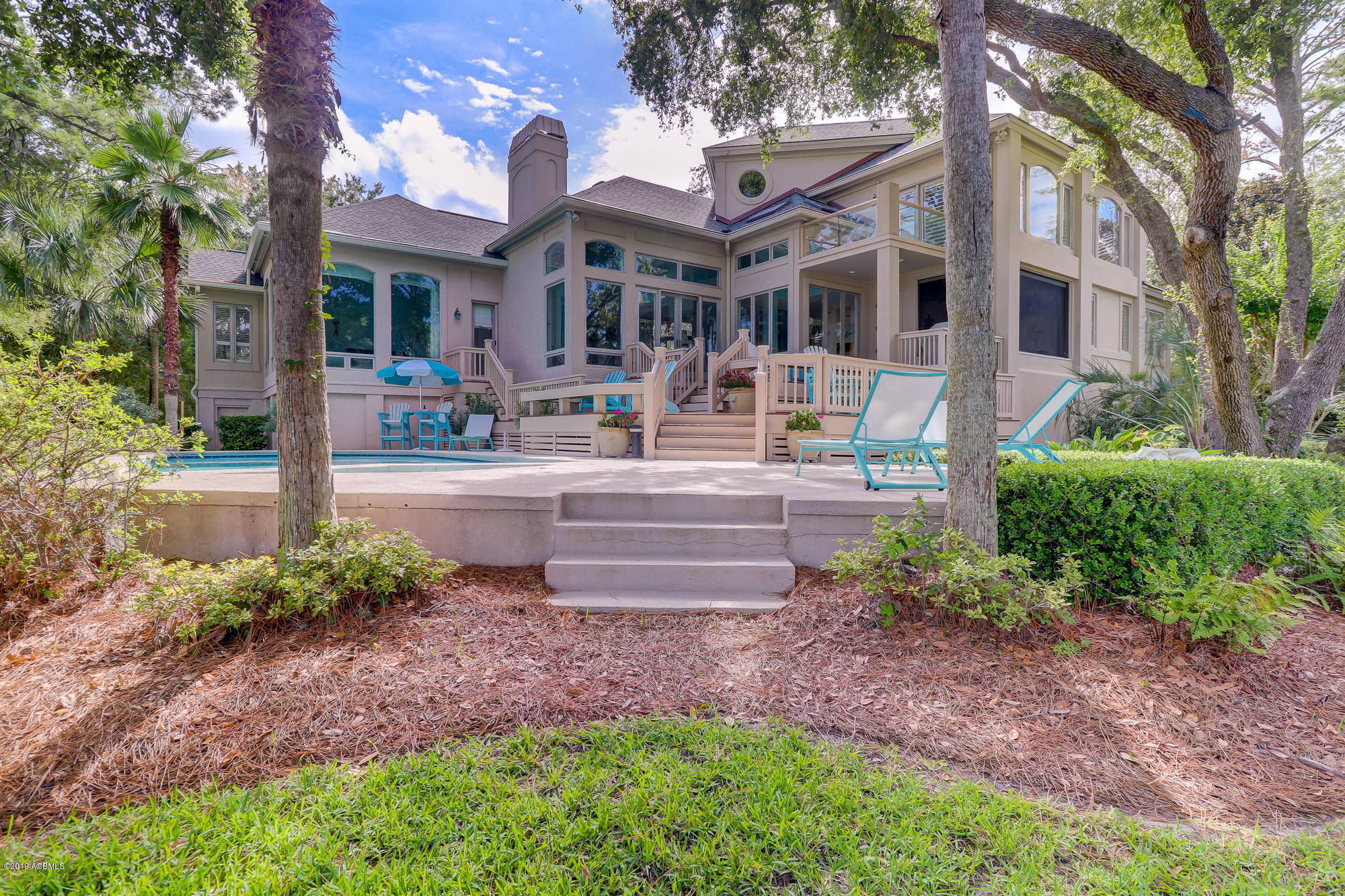 Photo of 18 Midstream, Hilton Head Island, SC 29928