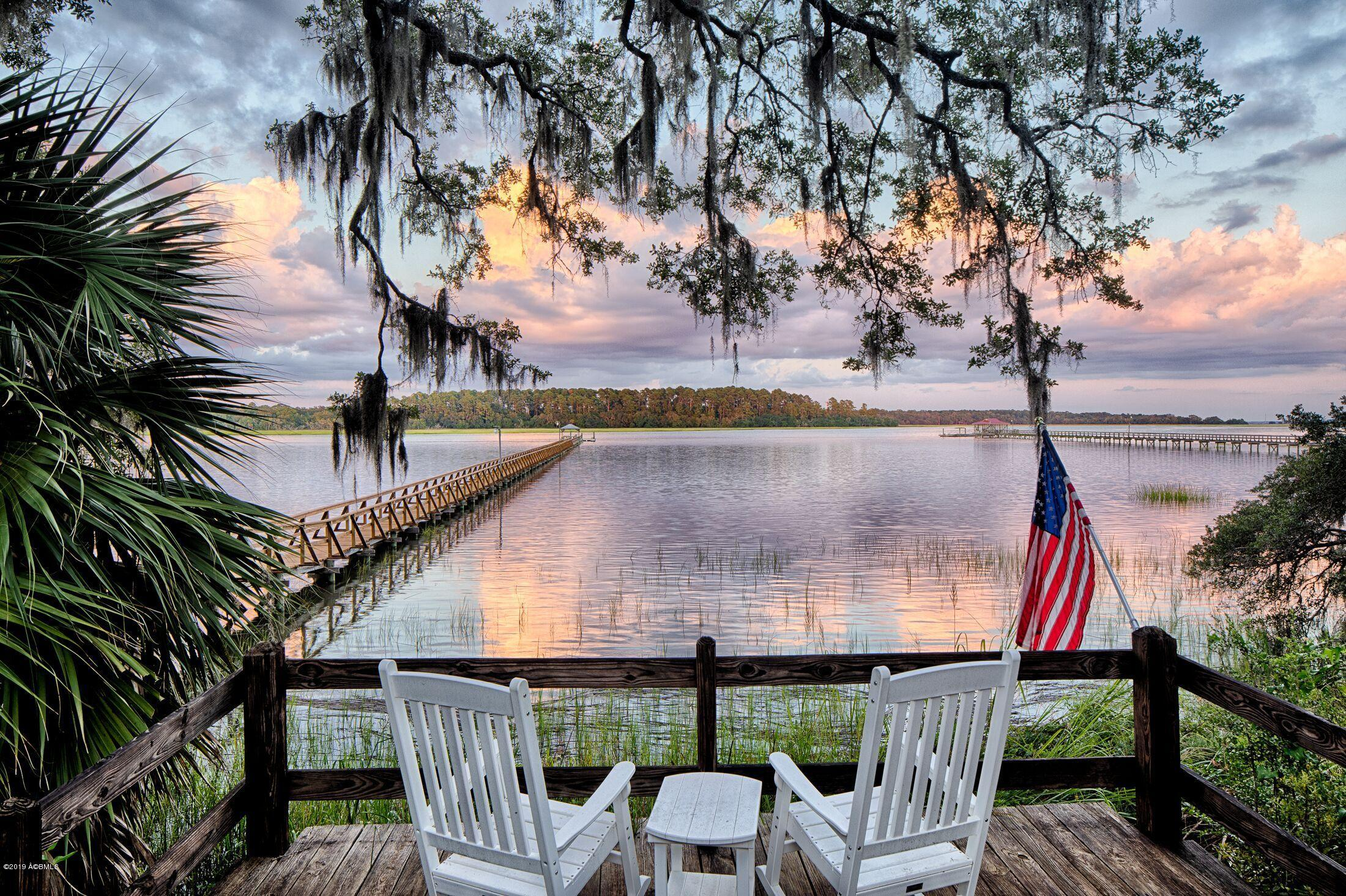 Photo of 627 Paige Point Road, Seabrook, SC 29940