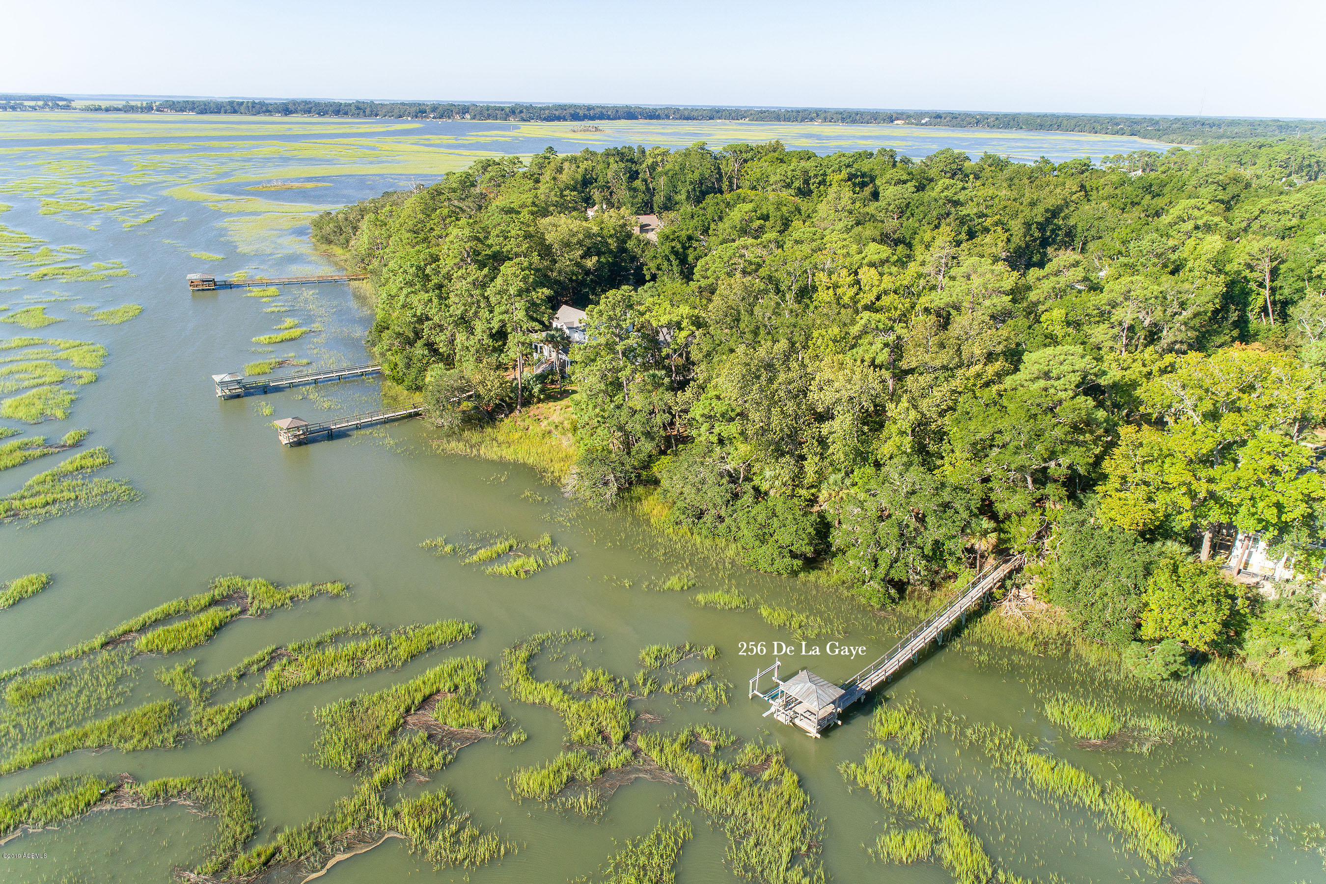 Photo of 265 De La Gaye Point, Beaufort, SC 29902