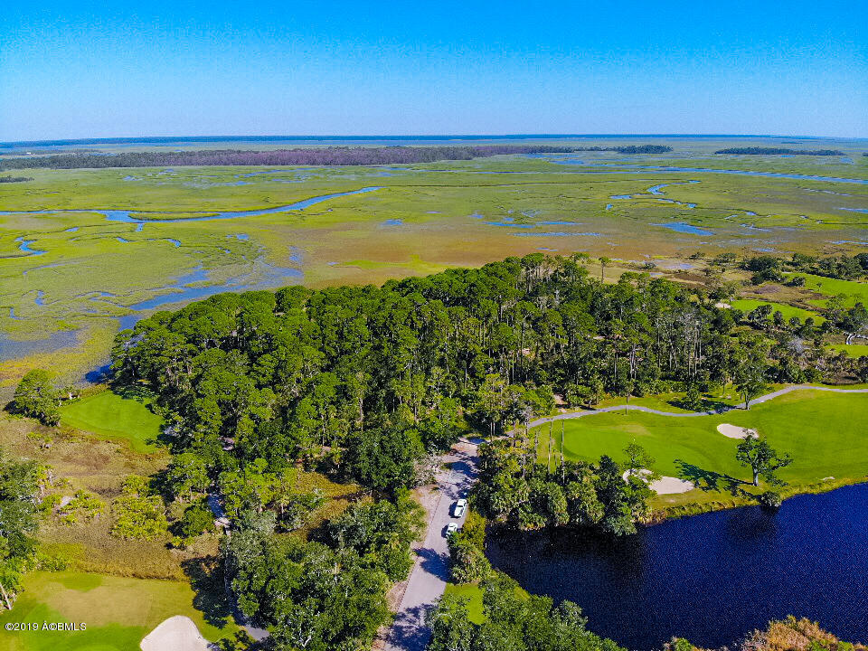 Photo of Tbd Ocean Creek, Fripp Island, SC 29920