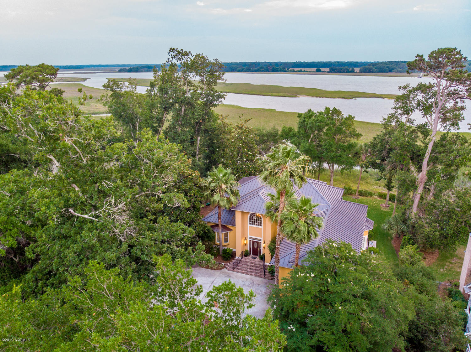 Photo of 24 Sheffield Avenue, Beaufort, SC 29907