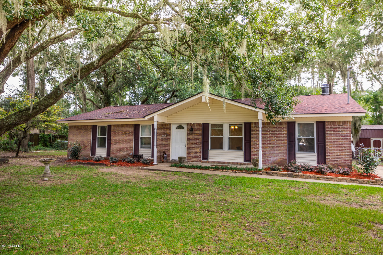 Photo of 1708 Richmond Avenue, Port Royal, SC 29935