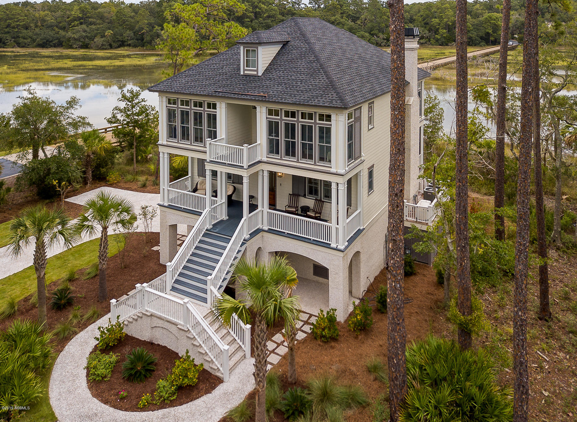 Photo of 101 Sunset Court, Beaufort, SC 29902