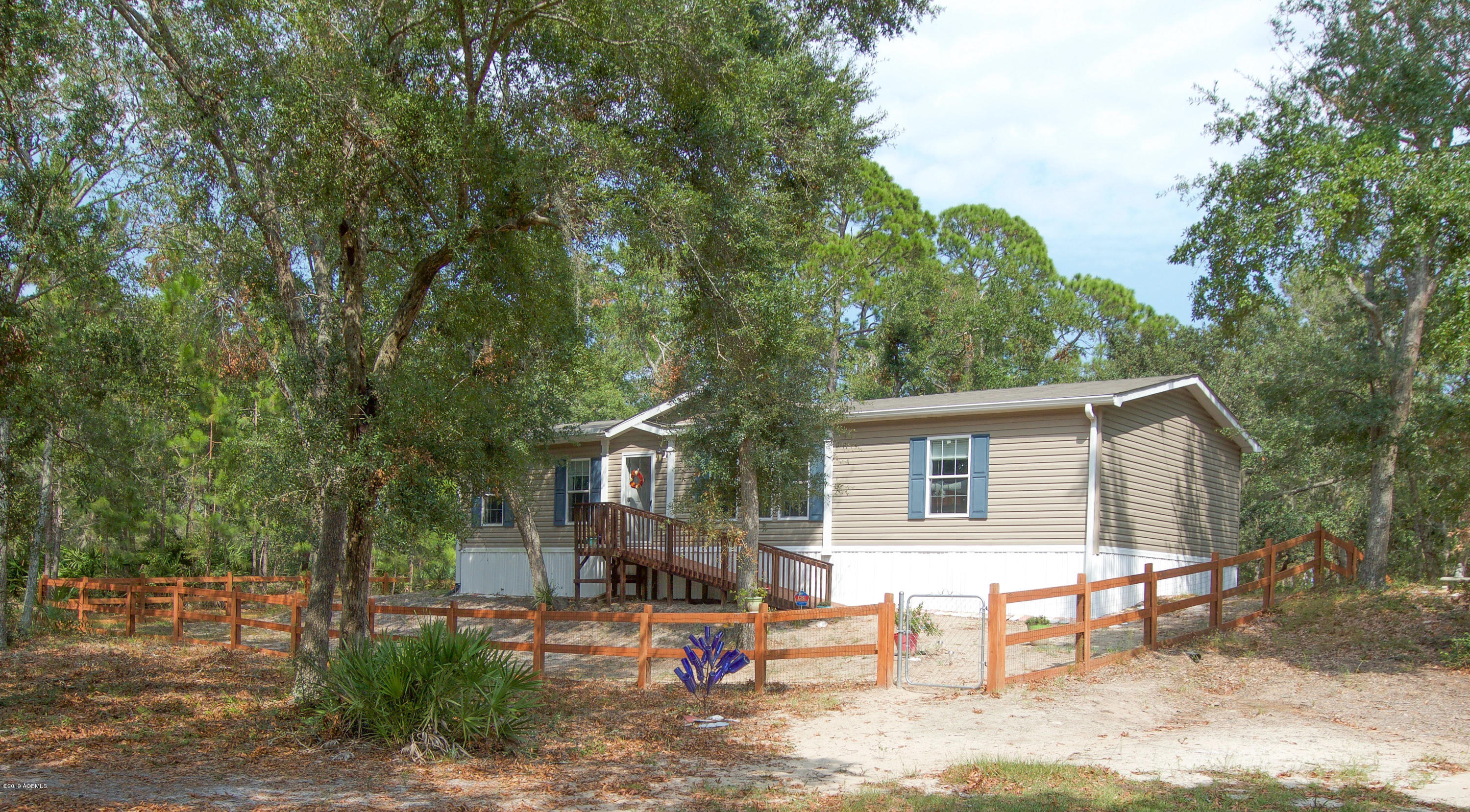 Photo of 6 Rose Petal Drive, St. Helena Island, SC 29920