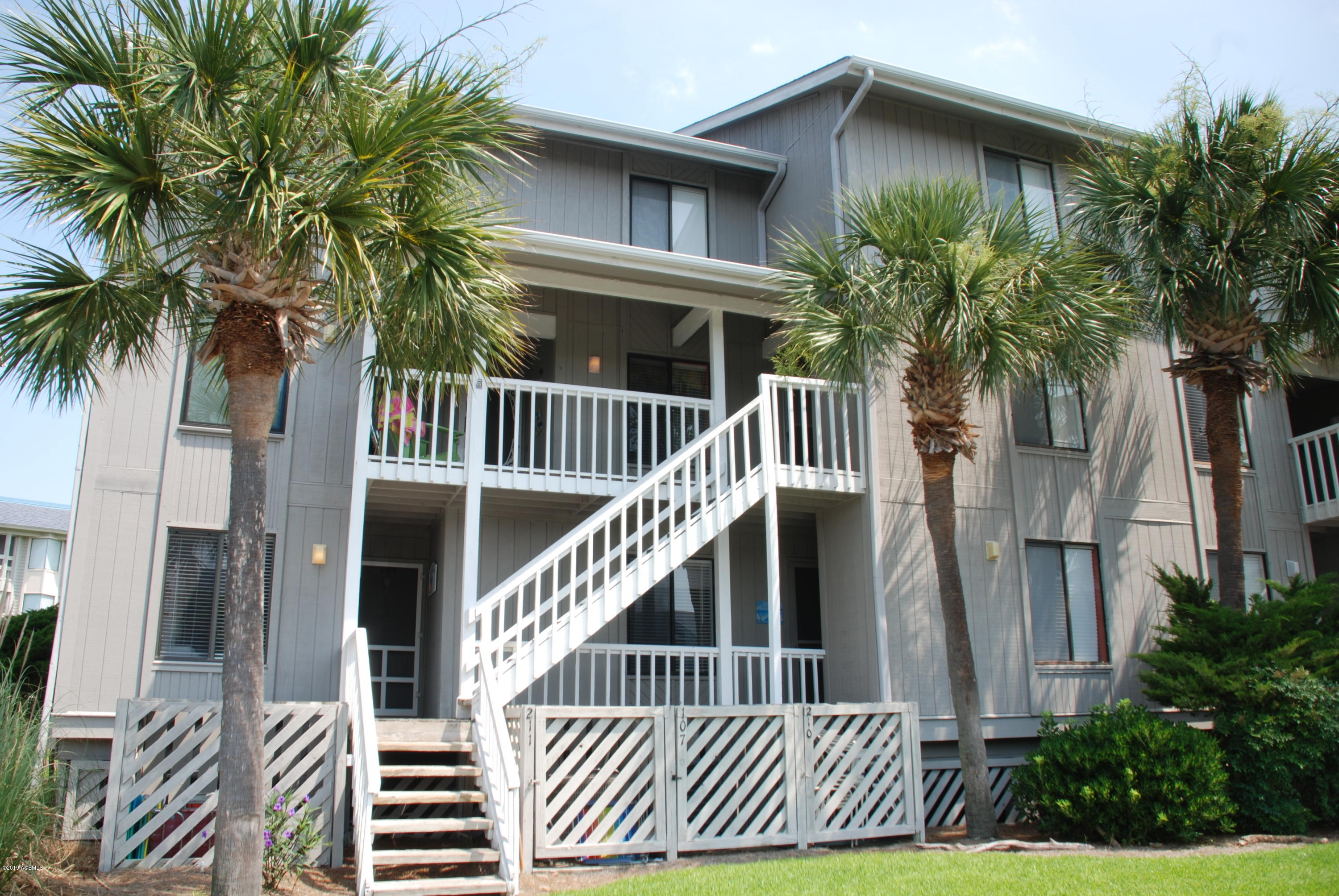 Photo of 2 Cedar Reef Drive #E210, Harbor Island, SC 29920