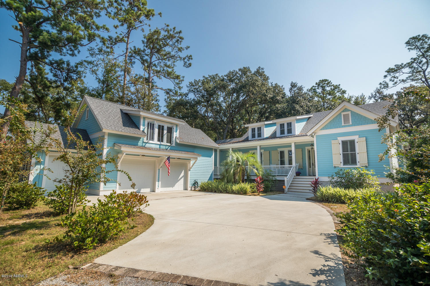 Photo of 51 Front Street, St. Helena Island, SC 29920
