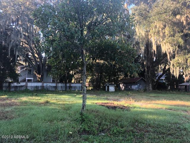 Photo of 809 12th Street, Port Royal, SC 29935