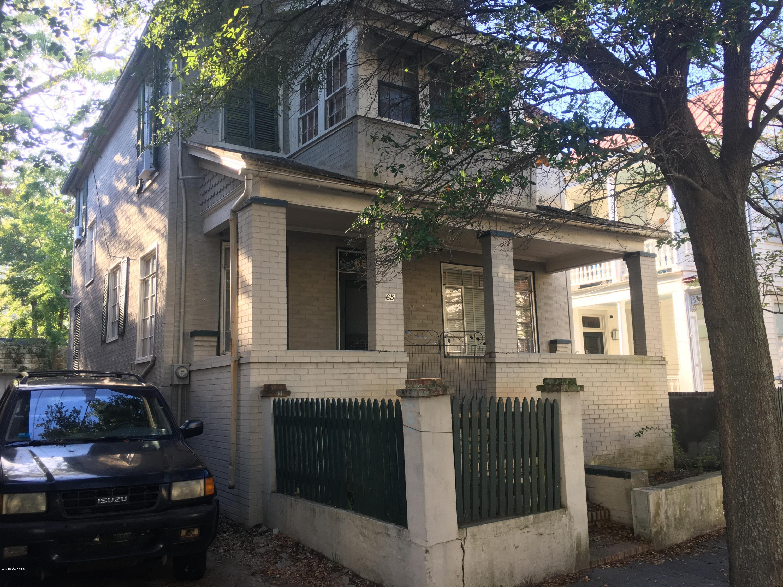 Photo of 65 Pitt Street, Charleston, SC 29403