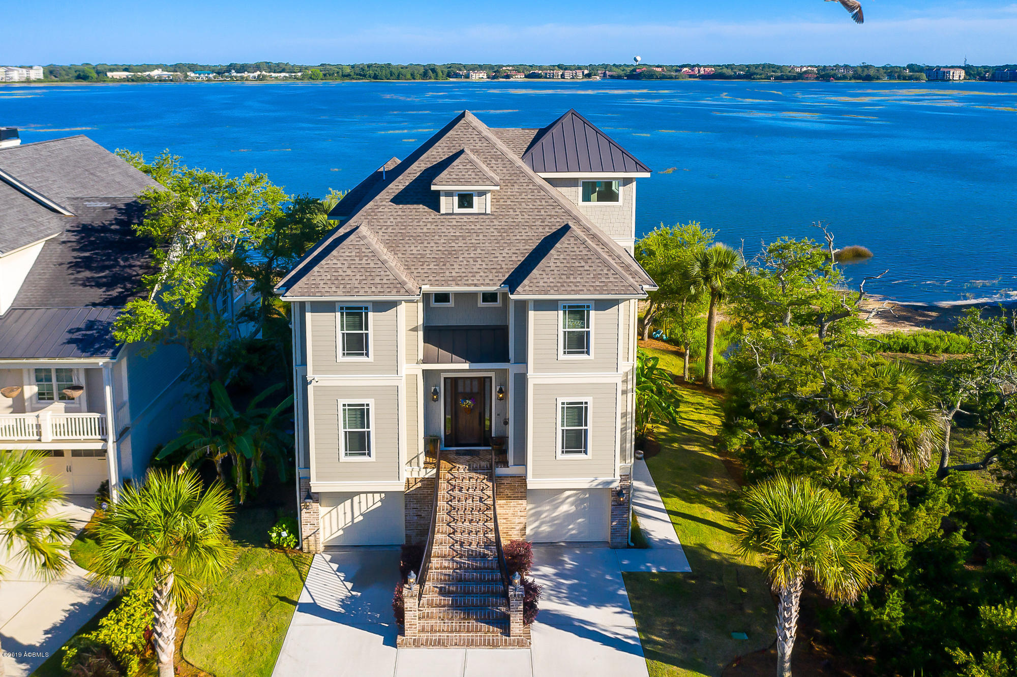 Photo of 66 Crosswinds Drive, Hilton Head Island, SC 29926