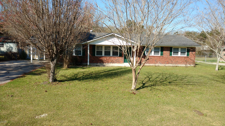 Photo of 3007 Oak View Drive, Beaufort, SC 29902