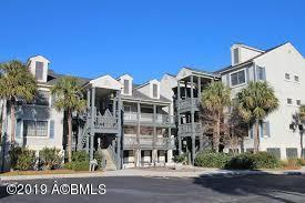 Photo of 729 N Hampton Court, Fripp Island, SC 29920