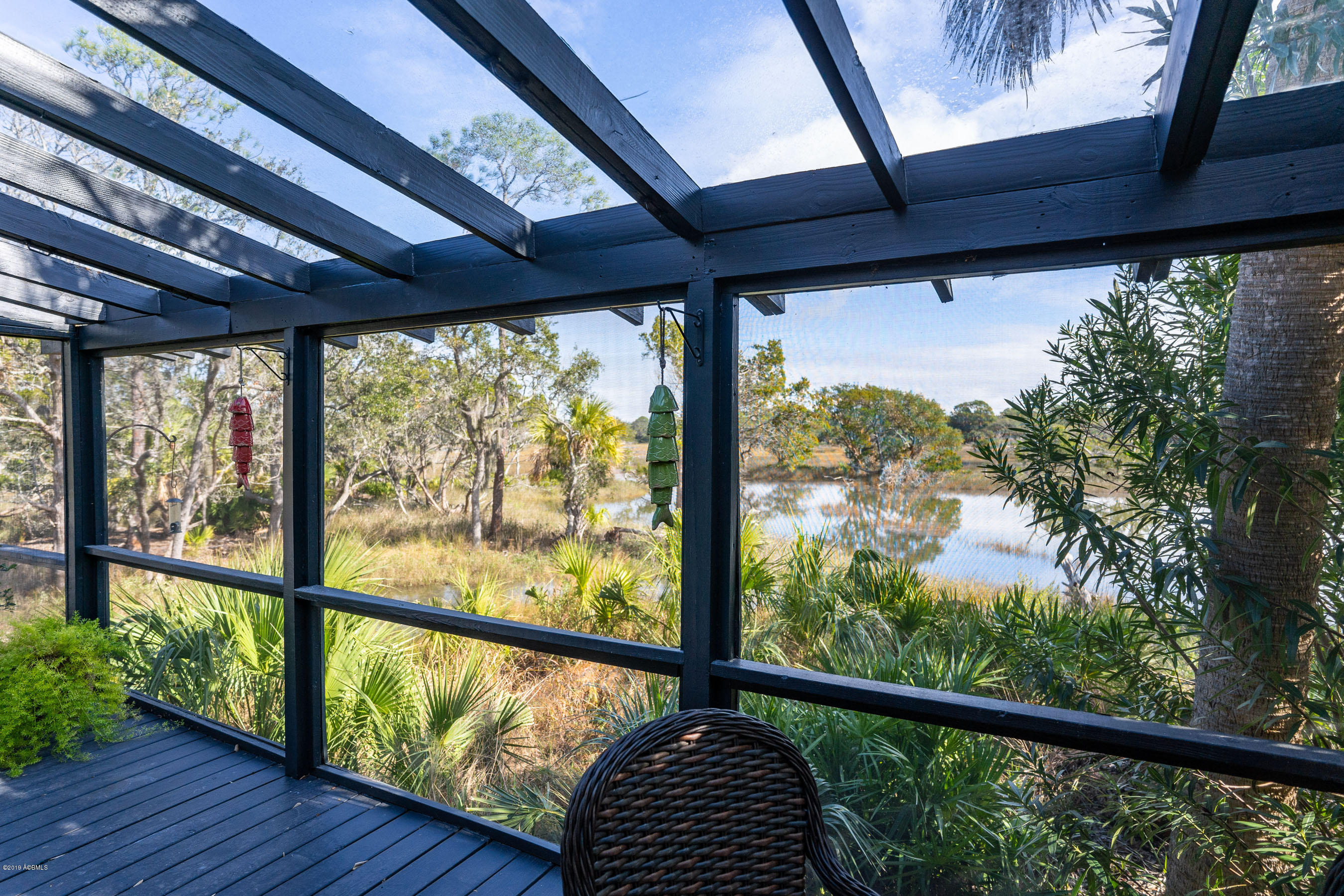 Photo of 9 Periwinkle Court, Fripp Island, SC 29920