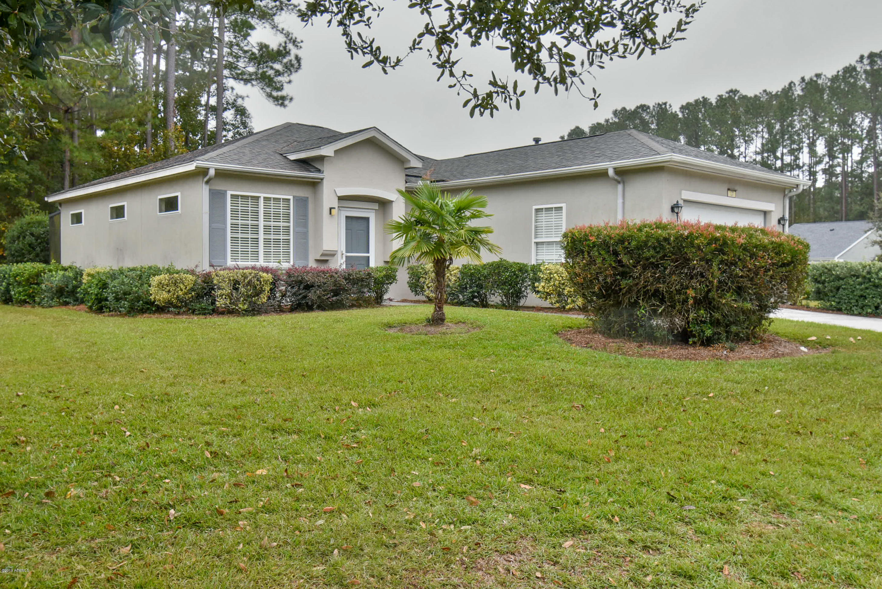 Photo of 137 Cypress Hollow, Bluffton, SC 29909
