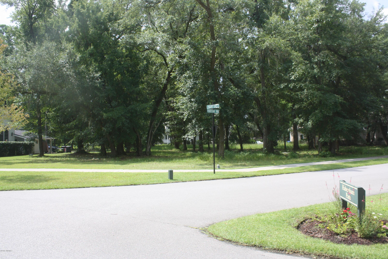 Photo of 1 Habersham Park, Beaufort, SC 29906