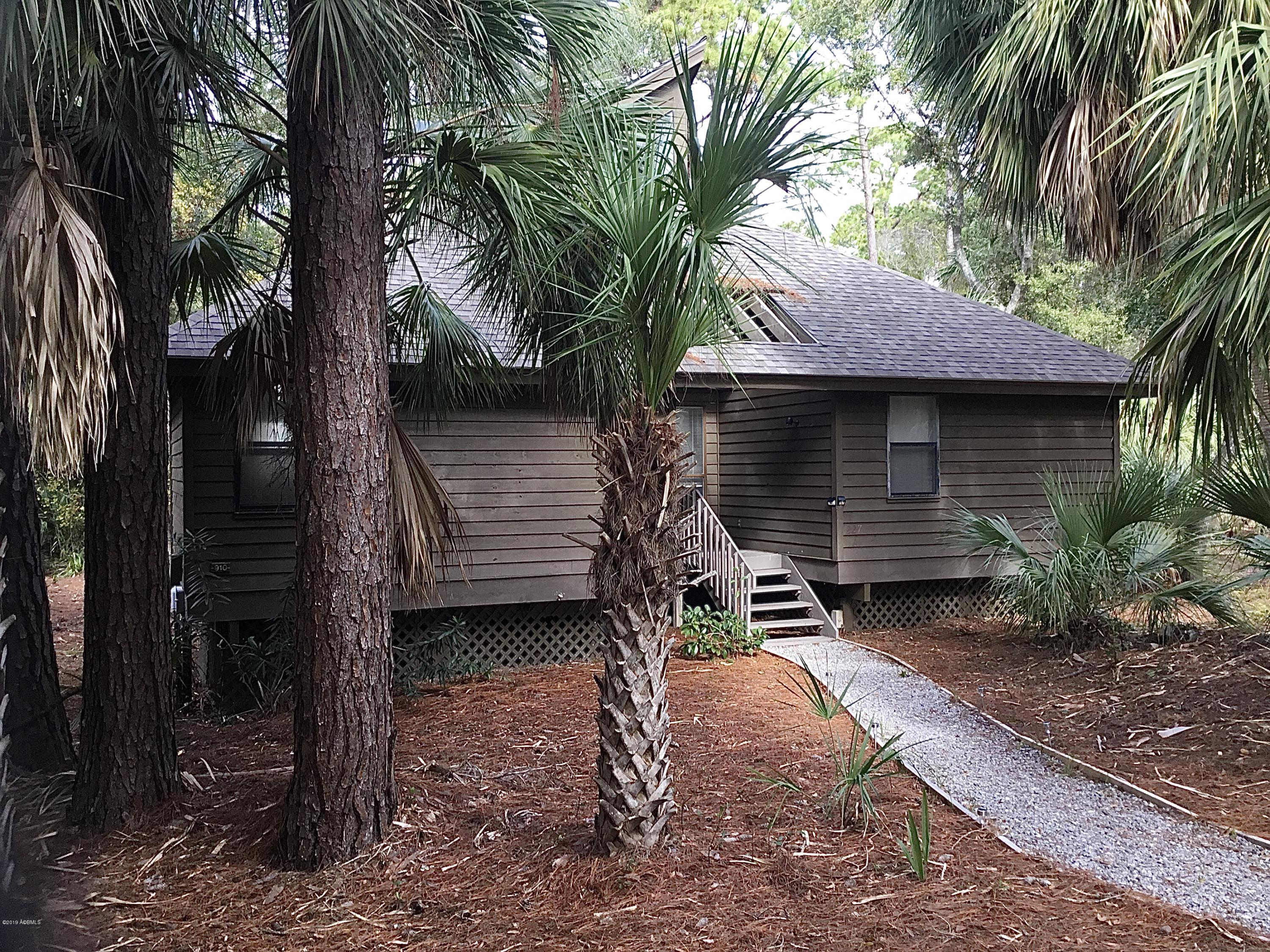 Photo of 227 Deer Run Road, Fripp Island, SC 29920