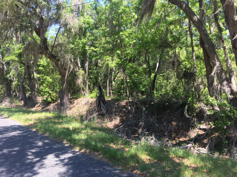 Photo of 115 Olde Church Road, St. Helena Island, SC 29920