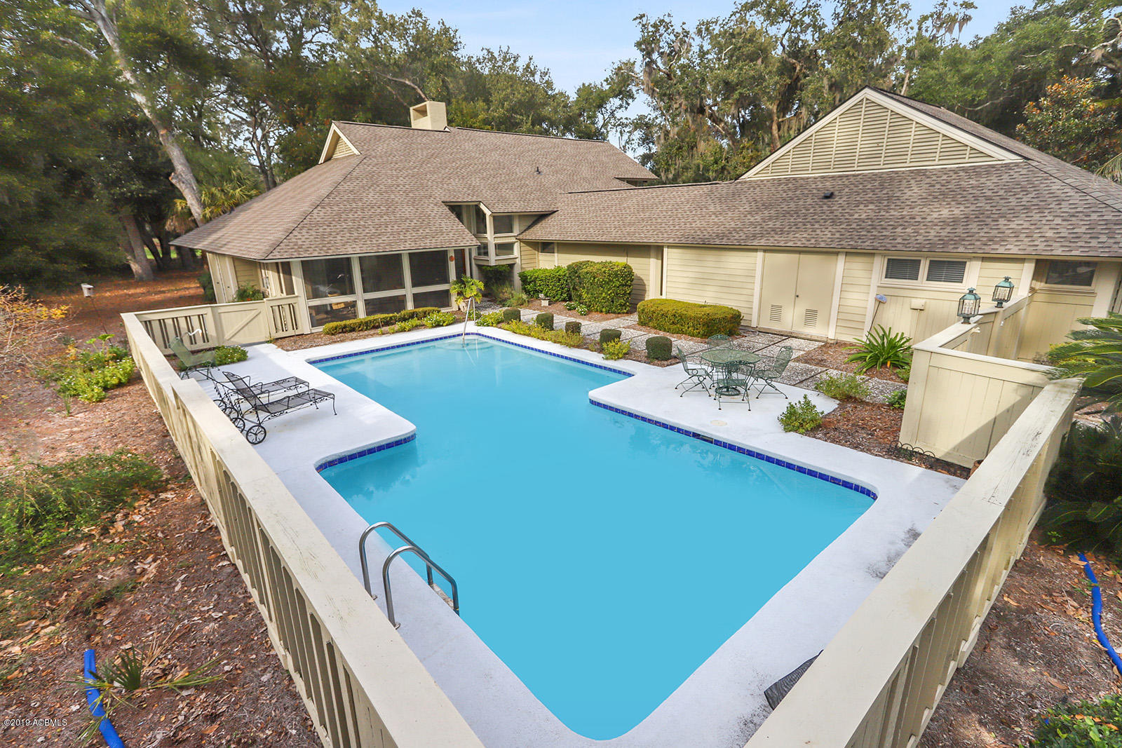 Photo of 14 Baynard Park Road, Hilton Head Island, SC 29928