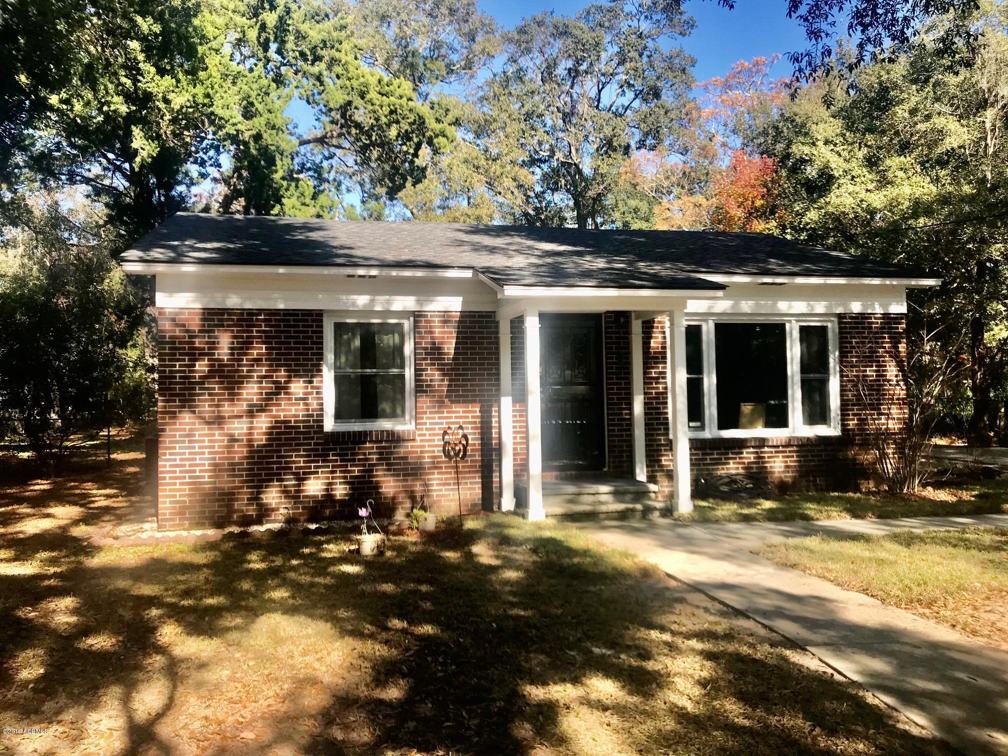 Photo of 22 Gay Drive, Beaufort, SC 29907