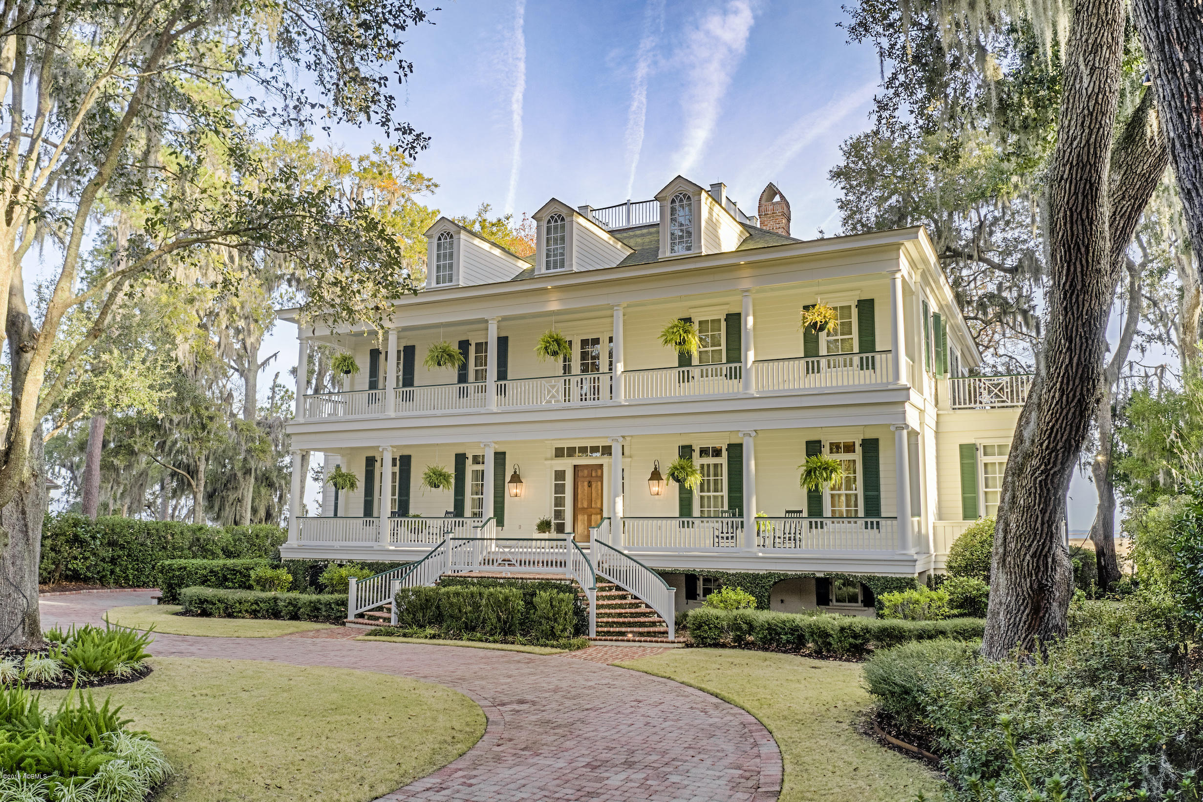 Photo of 119 Inverness Drive, Bluffton, SC 29910