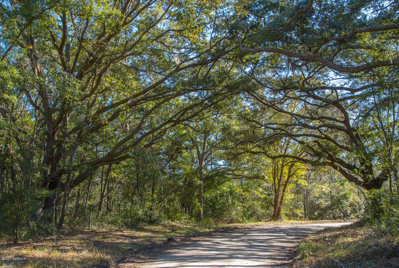 Photo of 57 Tropicana Road, St. Helena Island, SC 29920