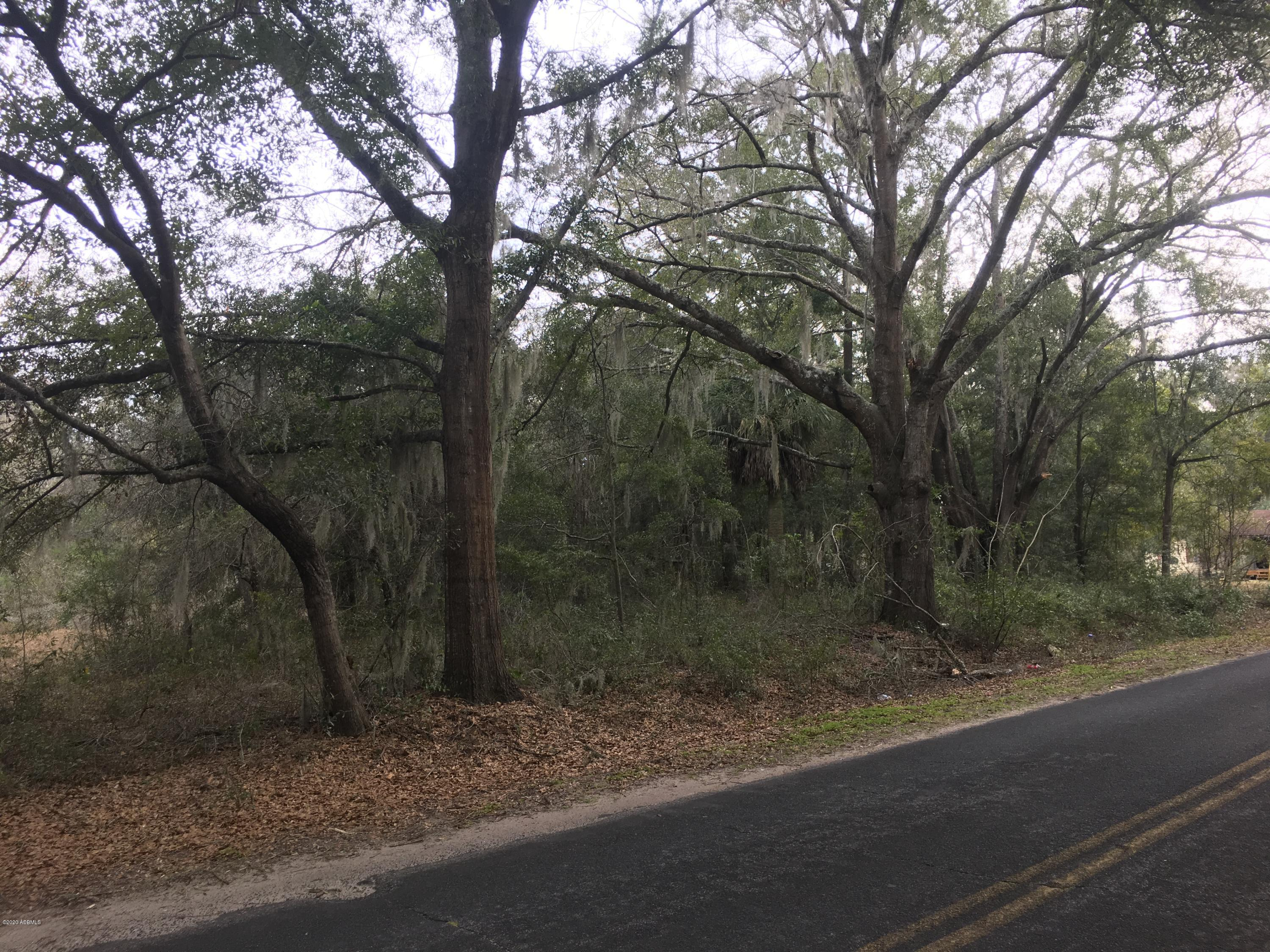 Photo of 78 Saxonville Road, St. Helena Island, SC 29920