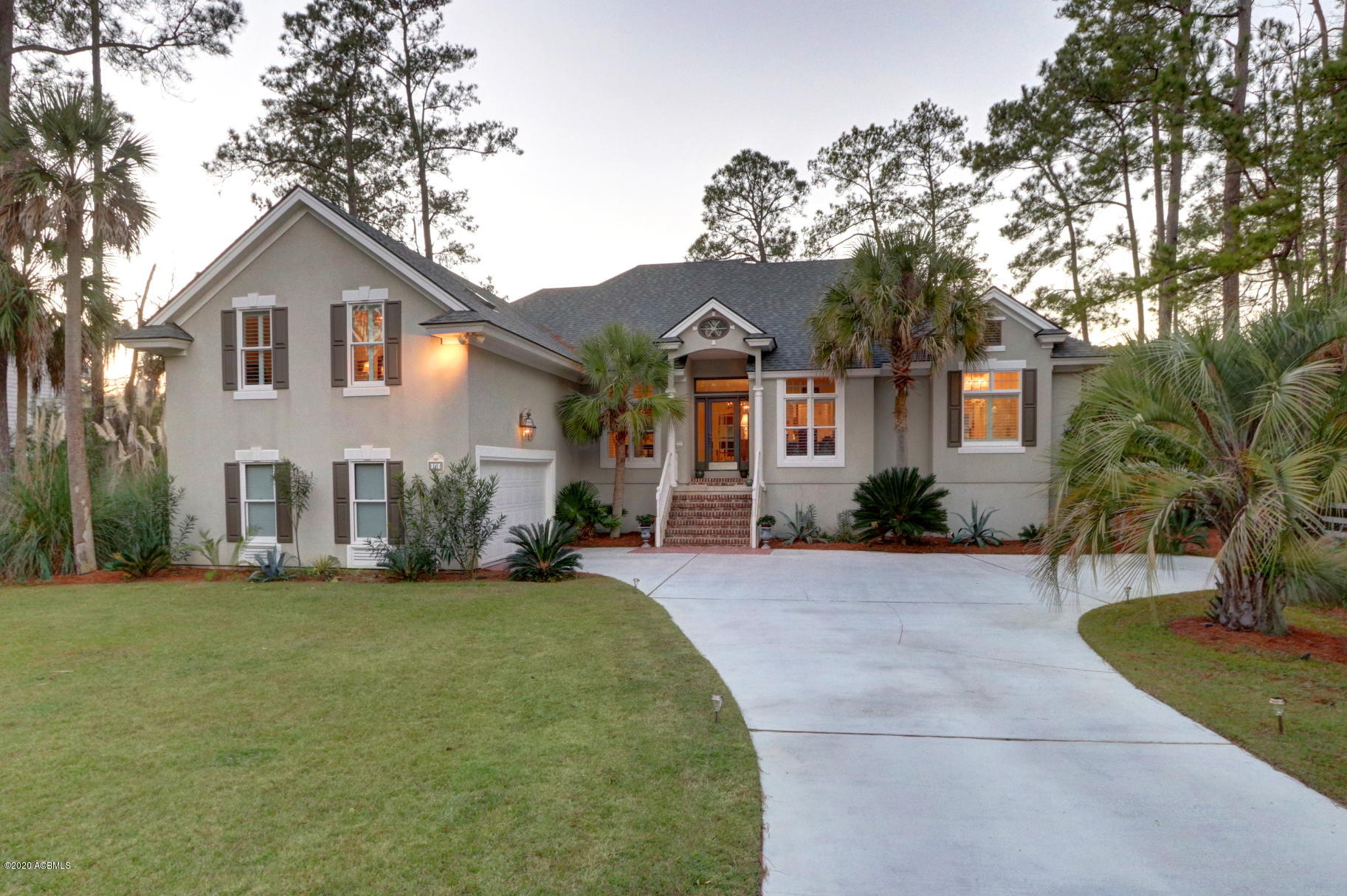 Photo of 11 Belfair Point Drive, Bluffton, SC 29910