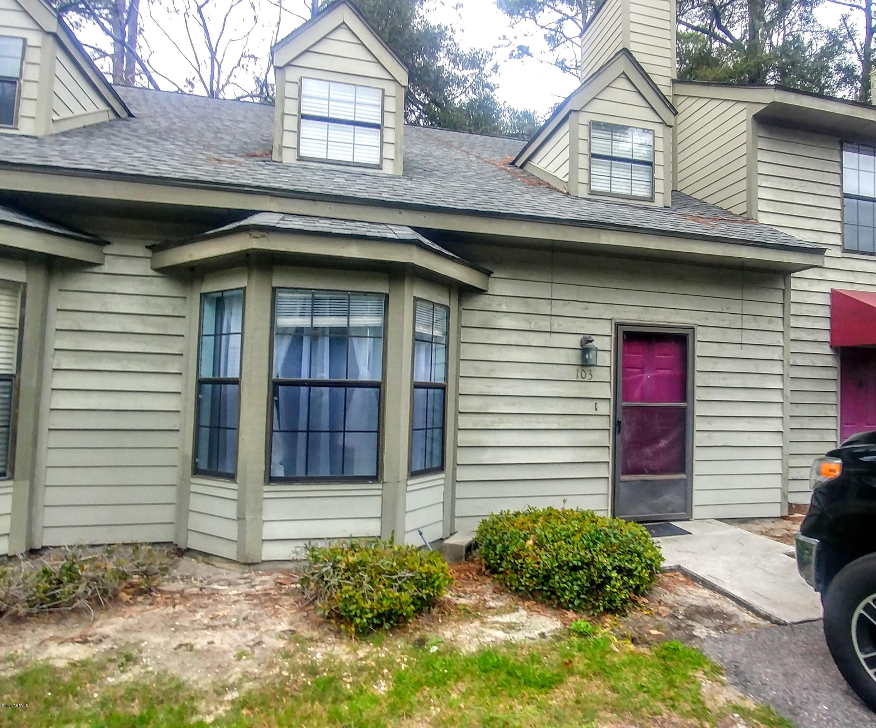 Photo of 103 Island Pines Drive, Port Royal, SC 29935