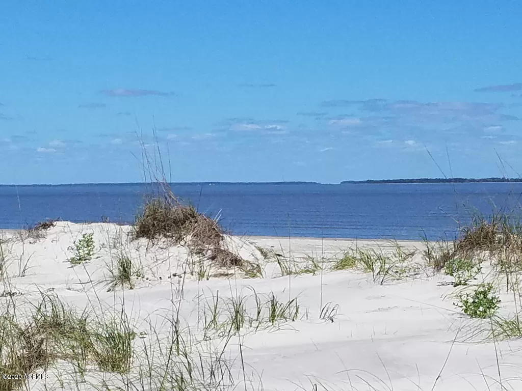 Photo of 2 N Harbor Drive #L206, Harbor Island, SC 29920