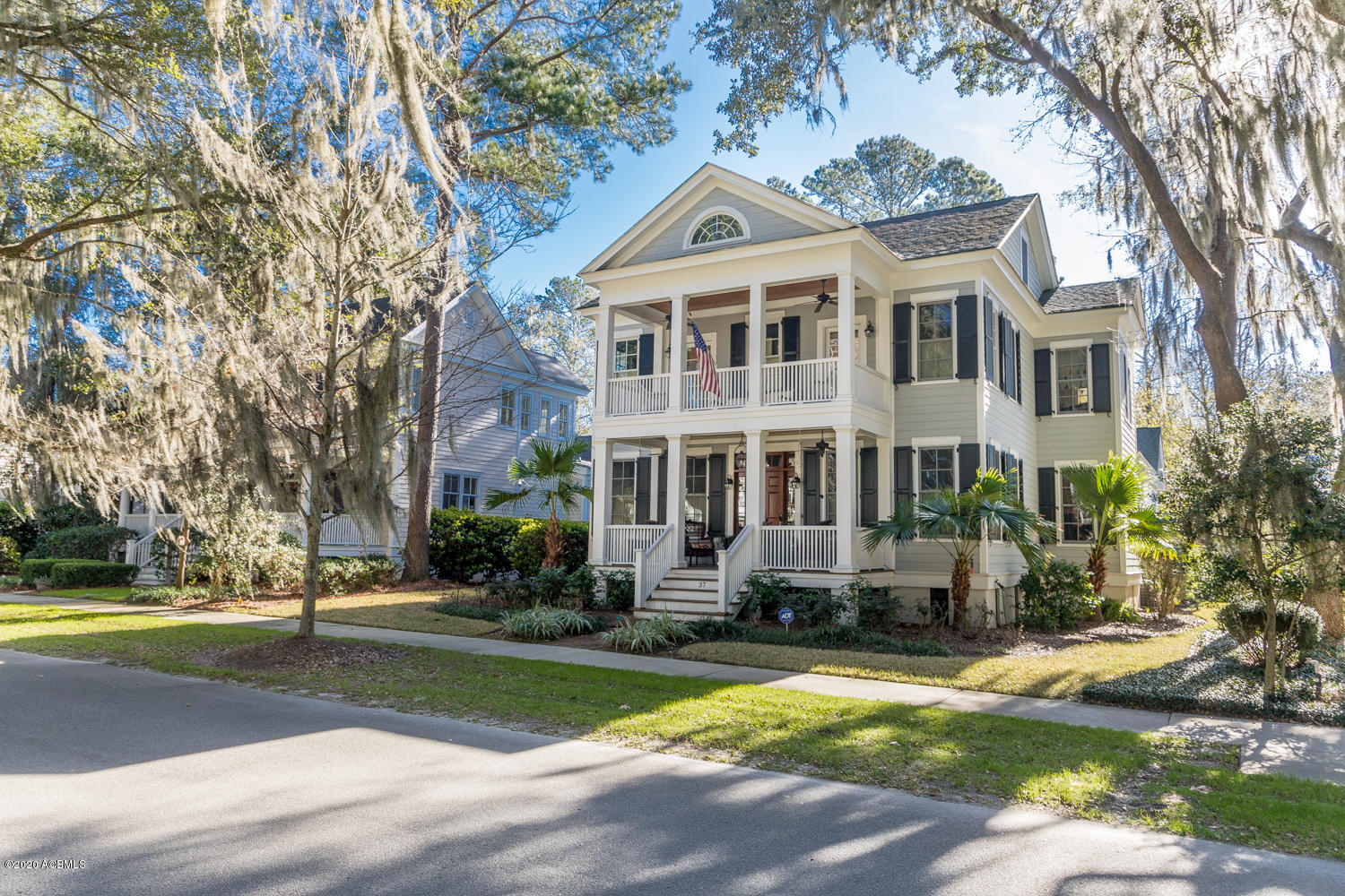 Photo of 37 James Habersham, Beaufort, SC 29906