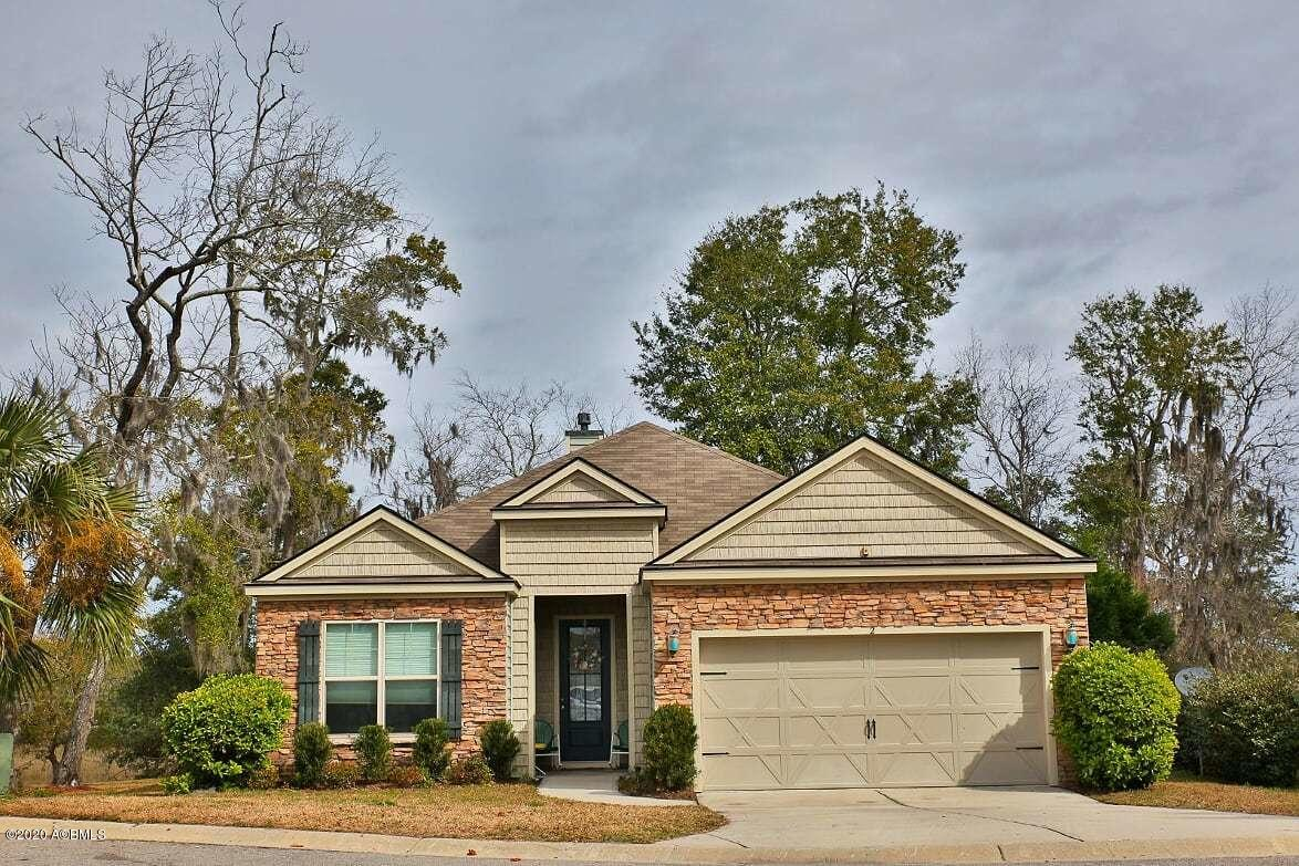Photo of 2 White Pond Boulevard, Beaufort, SC 29902