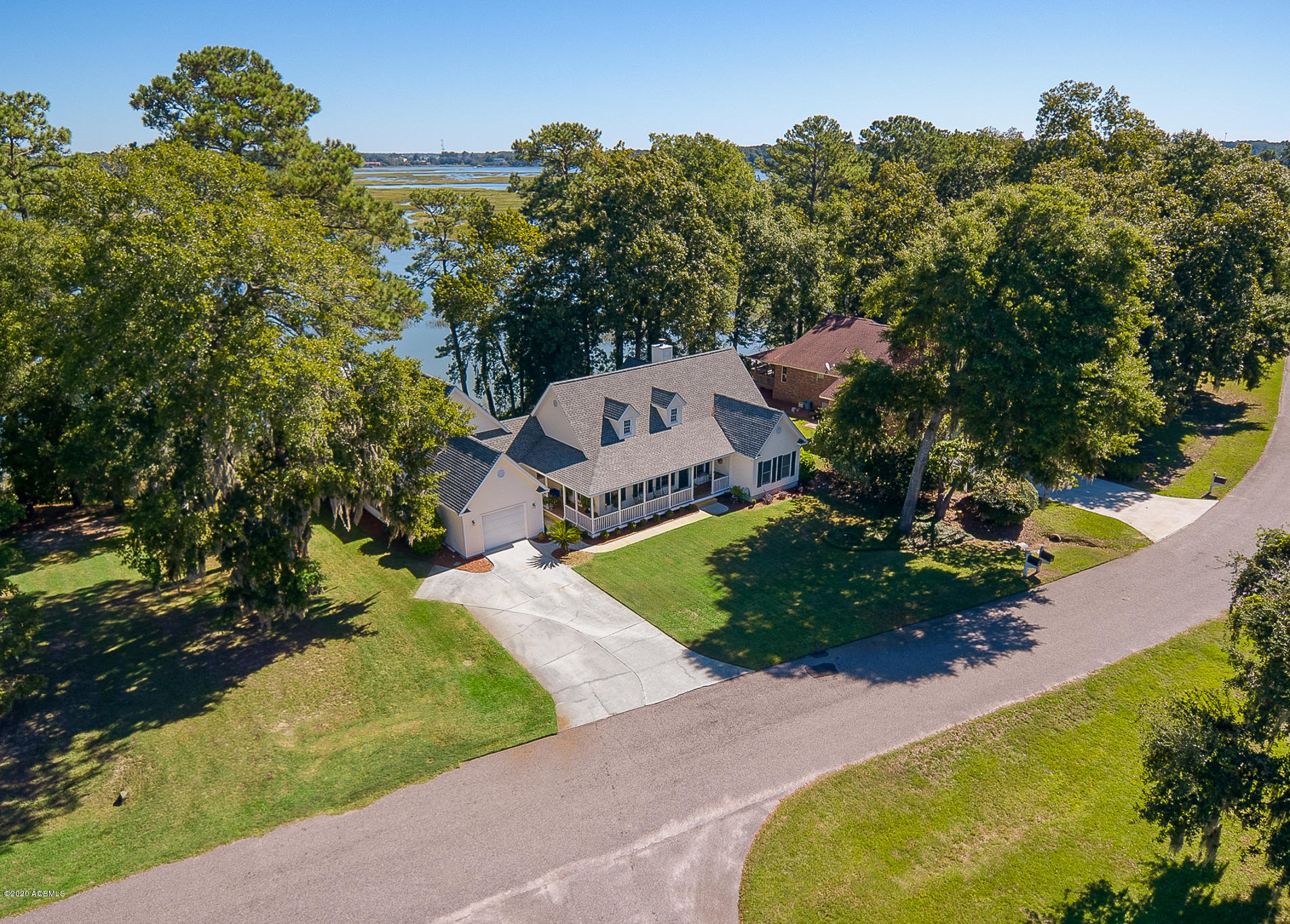Photo of 1113 Otter Circle, Beaufort, SC 29902