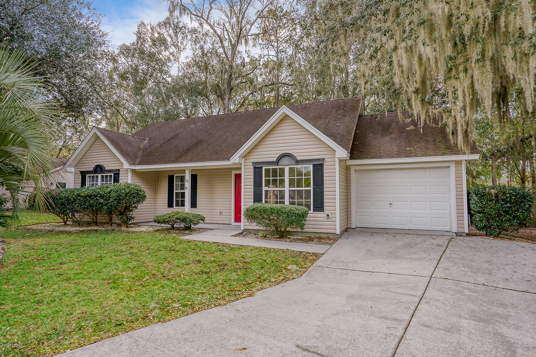 Photo of 35 Ardmore Avenue, Beaufort, SC 29907