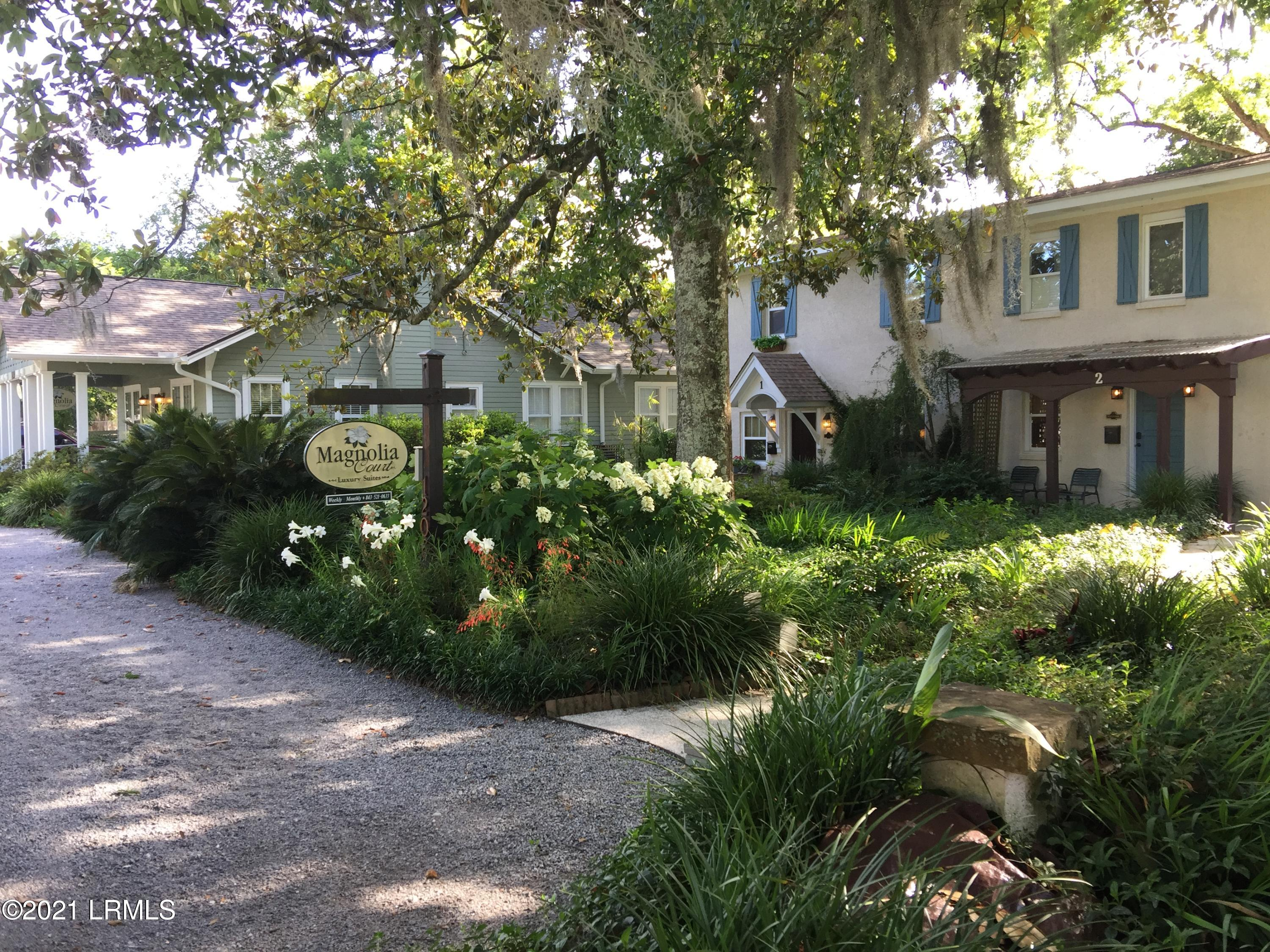 Photo of 1204, 6, 8 Pigeon Point Road, Beaufort, SC 29902
