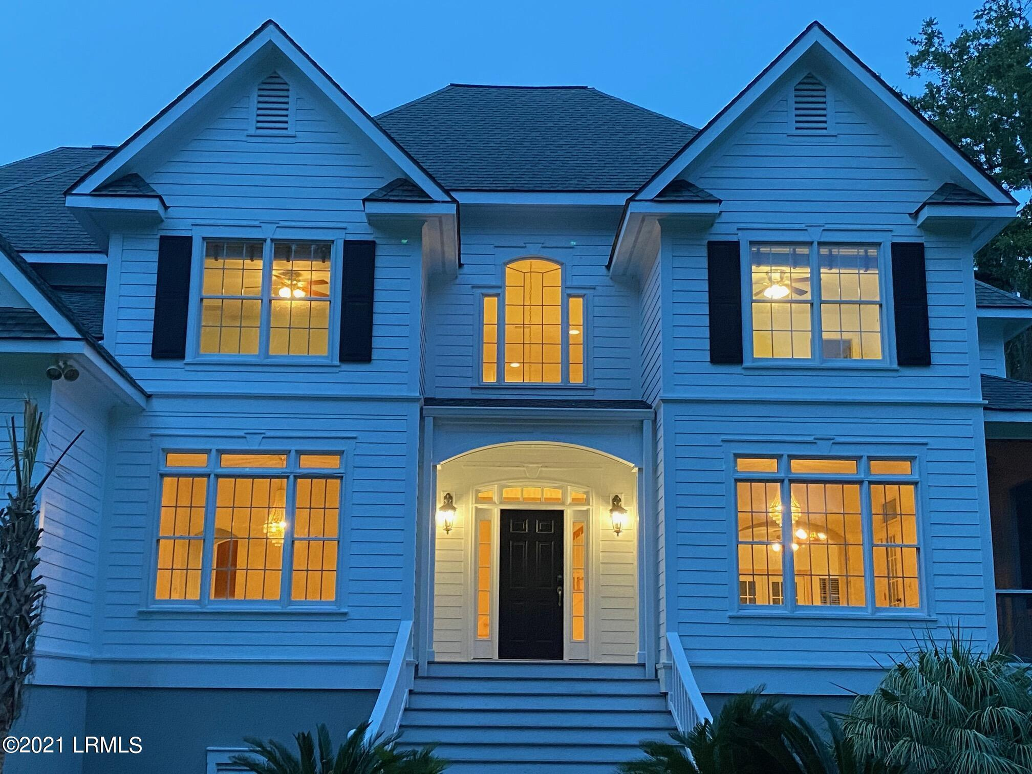 Photo of 133 Dolphin Point Drive, Beaufort, SC 29907