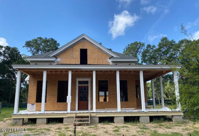 Photo of 94 Patina Dr, Beaufort, SC 29907