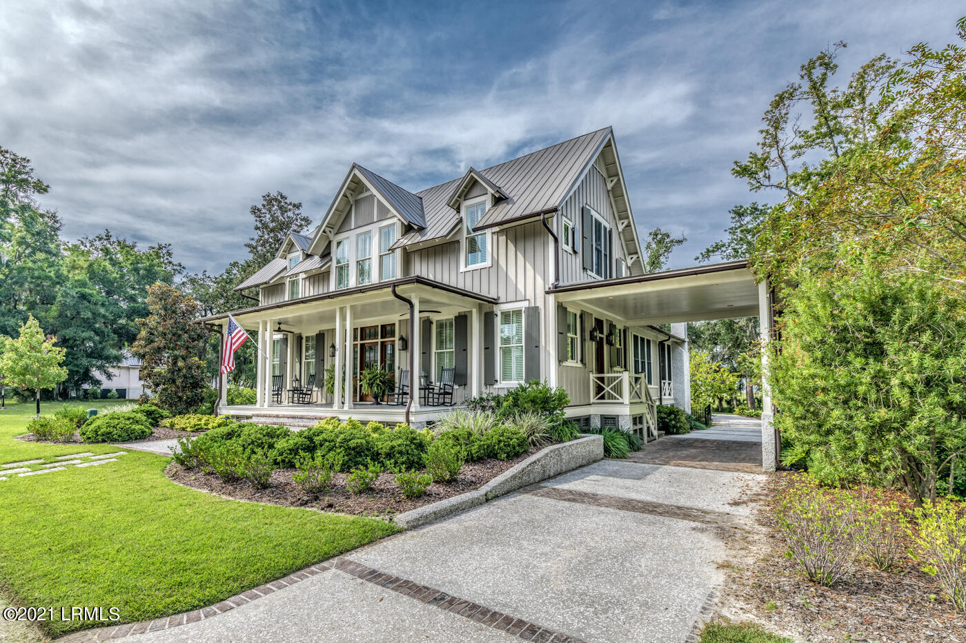 Photo of 61 River Place, Beaufort, SC 29906