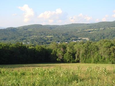 Property located at  Montgomery  Pownal VT 05261 photo