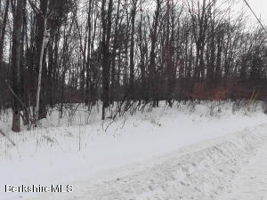 lot 16 MOHAWK, North Adams, MA 01247