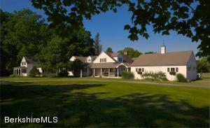 50 Hurlburt, Great Barrington, MA 01230