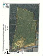 257 West, Alford, MA 01230