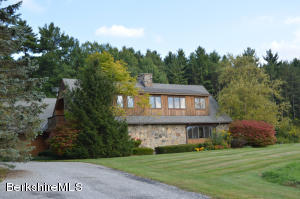 43 Hurlburt Rd, Great Barrington, MA 01230