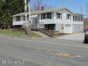 1489 East Otis, Otis, MA 01253