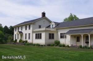 337 State, Great Barrington, MA 01230