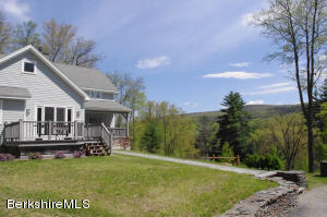 75 Monument Valley Rd, Great Barrington, MA 01230