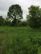 Lot 2B BUCKLIN Rd, Adams, MA 01220