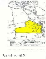 0 Norfolk Rd, New Marlborough, MA 01259