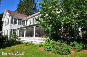 47 Main St, Stockbridge, MA 01262