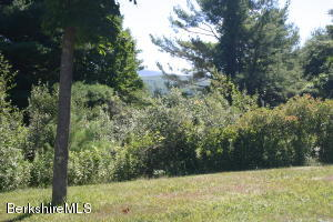 105 North Plain, Great Barrington, MA 01230